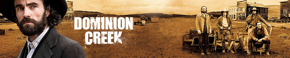 banner_Dominion_Creek