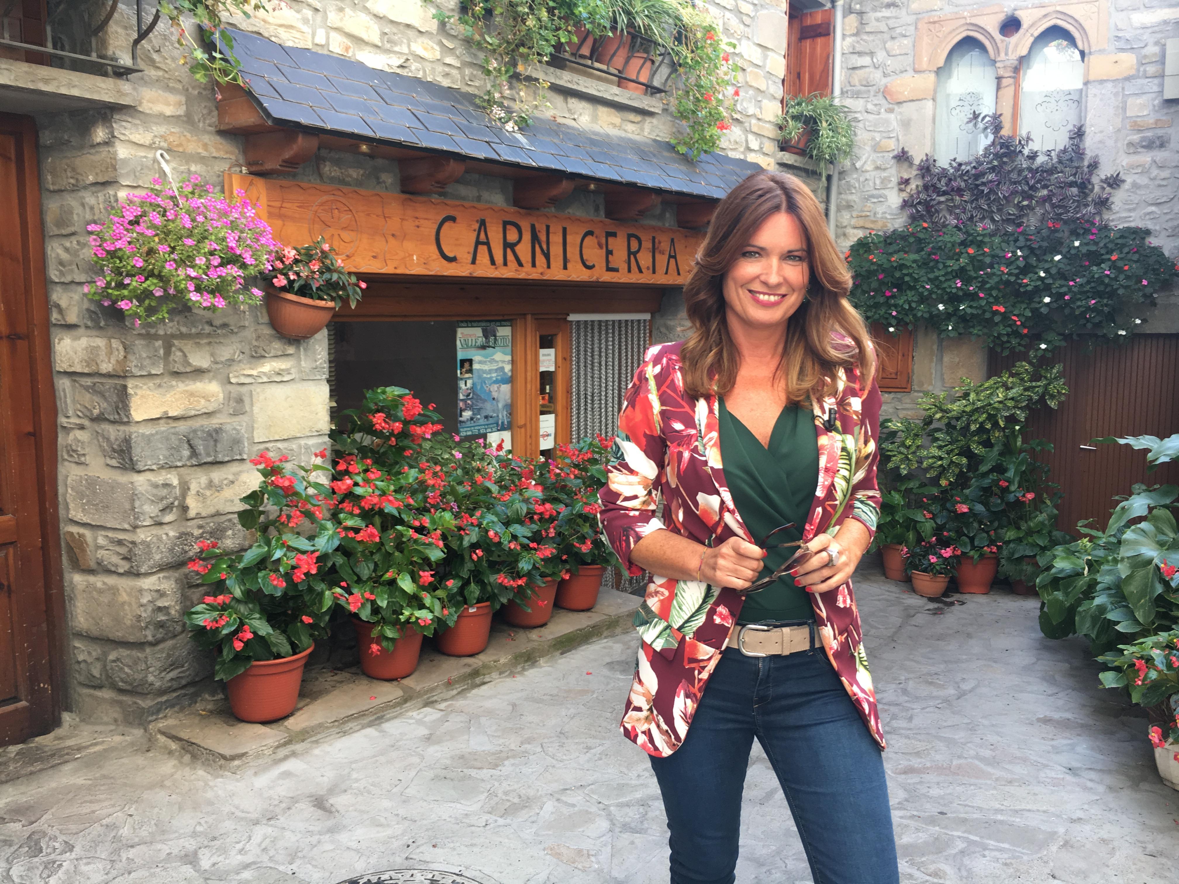 Aragon Tv Sala De Prensa