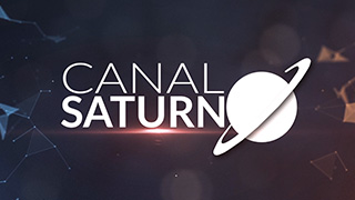 Canal Saturno