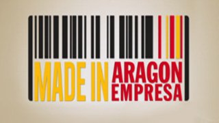 Made in Aragón Empresa