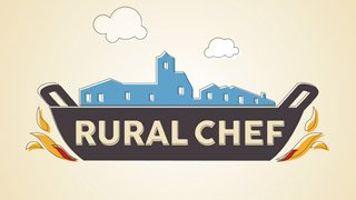 Rural chef