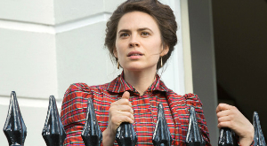 hayley-atwell-howards-end