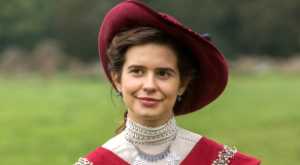 Phillippa-Coulthard-howards-end