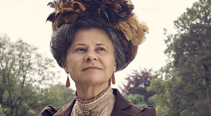 Tracey-Ullman-howards-end