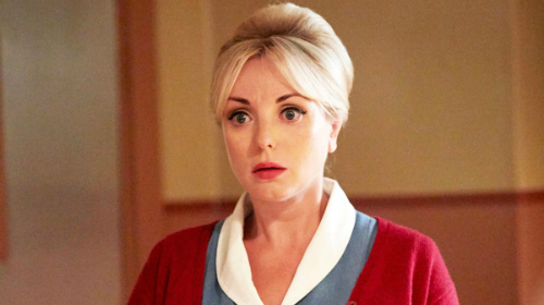 Call_the_Midwife_Helen_George