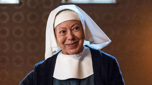 Call_the_Midwife_Jenny_Agutter
